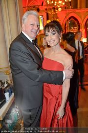 Filmball Party - Rathaus - Fr 16.03.2012 - 114