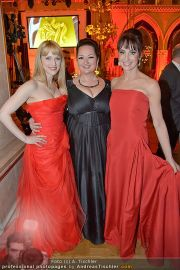 Filmball Party - Rathaus - Fr 16.03.2012 - 115