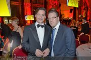 Filmball Party - Rathaus - Fr 16.03.2012 - 116