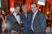 Filmball Party - Rathaus - Fr 16.03.2012 - 117