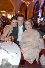 Filmball Party - Rathaus - Fr 16.03.2012 - 118