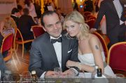 Filmball Party - Rathaus - Fr 16.03.2012 - 121
