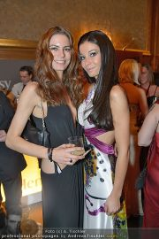 Filmball Party - Rathaus - Fr 16.03.2012 - 124