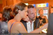 Filmball Party - Rathaus - Fr 16.03.2012 - 125