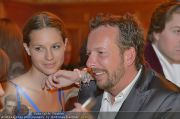Filmball Party - Rathaus - Fr 16.03.2012 - 126