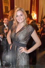 Filmball Party - Rathaus - Fr 16.03.2012 - 129