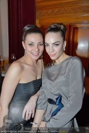 Filmball Party - Rathaus - Fr 16.03.2012 - 135