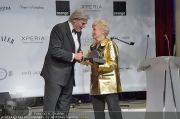 Filmball Party - Rathaus - Fr 16.03.2012 - 136