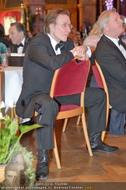 Filmball Party - Rathaus - Fr 16.03.2012 - 137