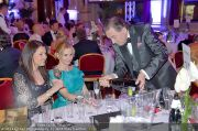Filmball Party - Rathaus - Fr 16.03.2012 - 141
