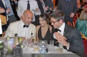 Filmball Party - Rathaus - Fr 16.03.2012 - 149