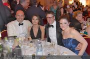 Filmball Party - Rathaus - Fr 16.03.2012 - 150