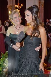 Filmball Party - Rathaus - Fr 16.03.2012 - 151