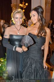Filmball Party - Rathaus - Fr 16.03.2012 - 152