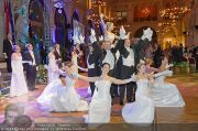 Filmball Party - Rathaus - Fr 16.03.2012 - 153
