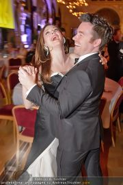 Filmball Party - Rathaus - Fr 16.03.2012 - 155