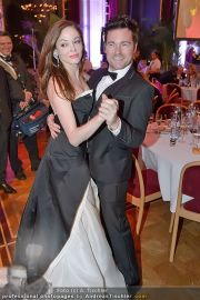 Filmball Party - Rathaus - Fr 16.03.2012 - 156