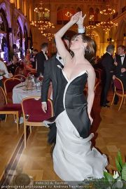 Filmball Party - Rathaus - Fr 16.03.2012 - 158