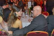 Filmball Party - Rathaus - Fr 16.03.2012 - 160