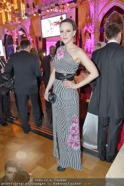 Filmball Party - Rathaus - Fr 16.03.2012 - 161