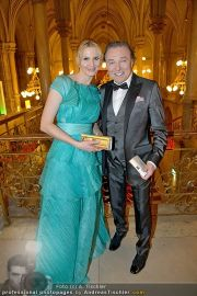 Filmball Party - Rathaus - Fr 16.03.2012 - 162