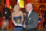 Filmball Party - Rathaus - Fr 16.03.2012 - 19