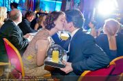 Filmball Party - Rathaus - Fr 16.03.2012 - 20