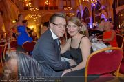 Filmball Party - Rathaus - Fr 16.03.2012 - 22