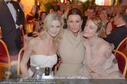 Filmball Party - Rathaus - Fr 16.03.2012 - 23