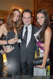 Filmball Party - Rathaus - Fr 16.03.2012 - 24