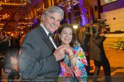 Filmball Party - Rathaus - Fr 16.03.2012 - 28