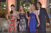 Filmball Party - Rathaus - Fr 16.03.2012 - 35