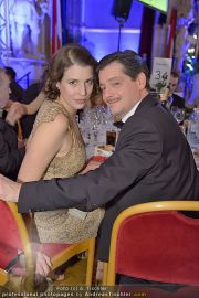 Filmball Party - Rathaus - Fr 16.03.2012 - 39