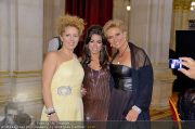 Filmball Party - Rathaus - Fr 16.03.2012 - 43