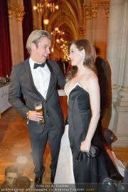Filmball Party - Rathaus - Fr 16.03.2012 - 50