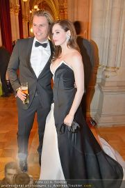 Filmball Party - Rathaus - Fr 16.03.2012 - 51