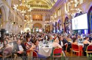 Filmball Party - Rathaus - Fr 16.03.2012 - 6