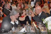 Filmball Party - Rathaus - Fr 16.03.2012 - 62