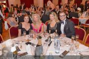 Filmball Party - Rathaus - Fr 16.03.2012 - 66