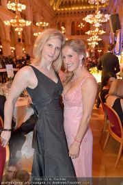 Filmball Party - Rathaus - Fr 16.03.2012 - 68