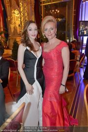 Filmball Party - Rathaus - Fr 16.03.2012 - 69