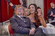 Filmball Party - Rathaus - Fr 16.03.2012 - 7