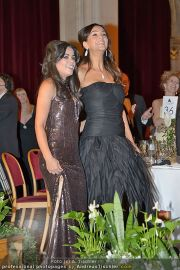 Filmball Party - Rathaus - Fr 16.03.2012 - 72