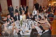 Filmball Party - Rathaus - Fr 16.03.2012 - 78