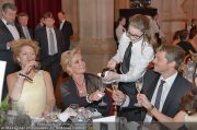 Filmball Party - Rathaus - Fr 16.03.2012 - 79