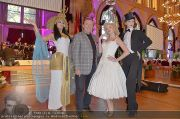 Filmball Party - Rathaus - Fr 16.03.2012 - 8