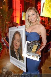Filmball Party - Rathaus - Fr 16.03.2012 - 85