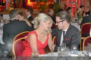 Filmball Party - Rathaus - Fr 16.03.2012 - 86