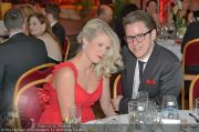 Filmball Party - Rathaus - Fr 16.03.2012 - 87