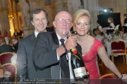 Filmball Party - Rathaus - Fr 16.03.2012 - 90